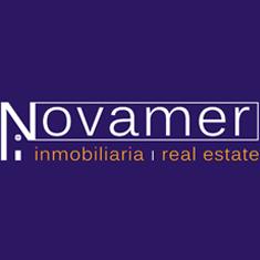 Novamer Inmobiliaria